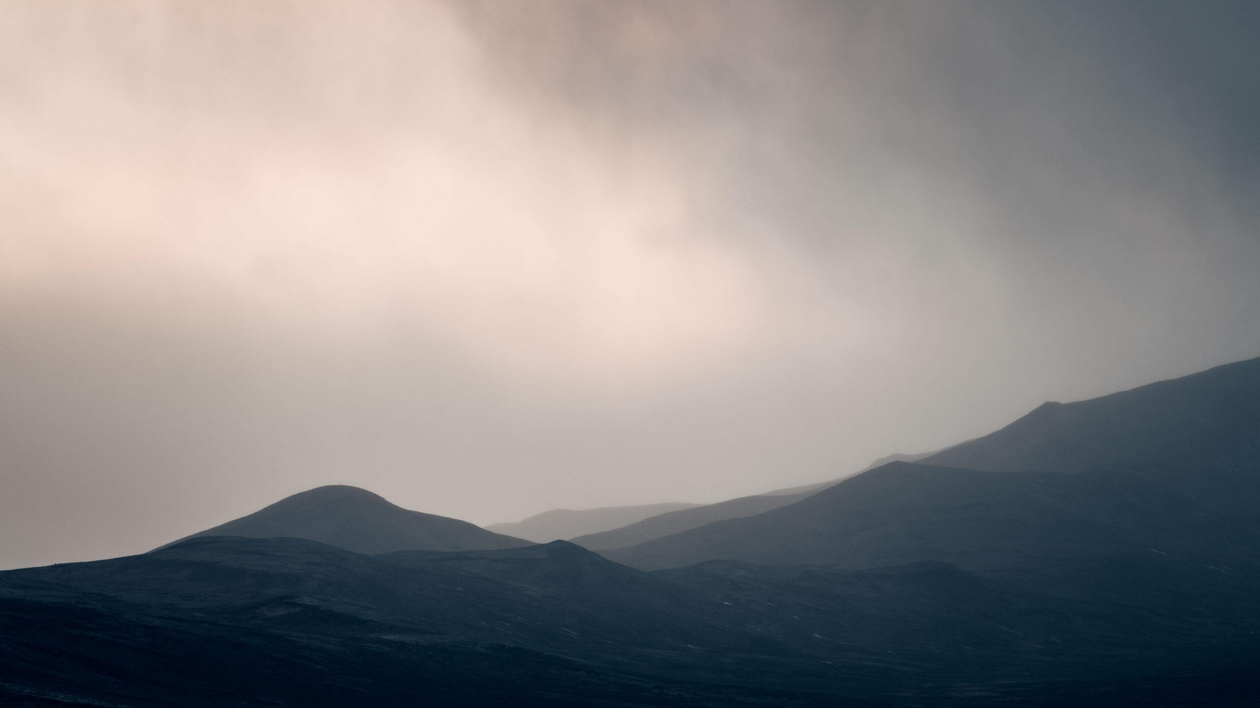 Landskap i tåke2